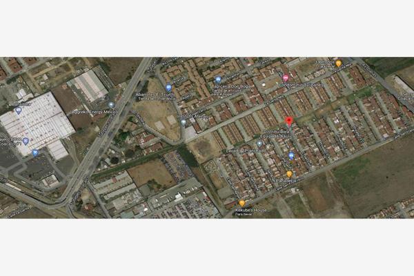 Foto de casa en venta en san luis 0, san francisco coacalco (cabecera municipal), coacalco de berriozábal, méxico, 0 No. 04