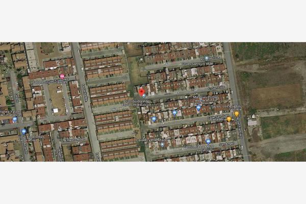 Foto de casa en venta en san luis 0, san francisco coacalco (cabecera municipal), coacalco de berriozábal, méxico, 0 No. 05