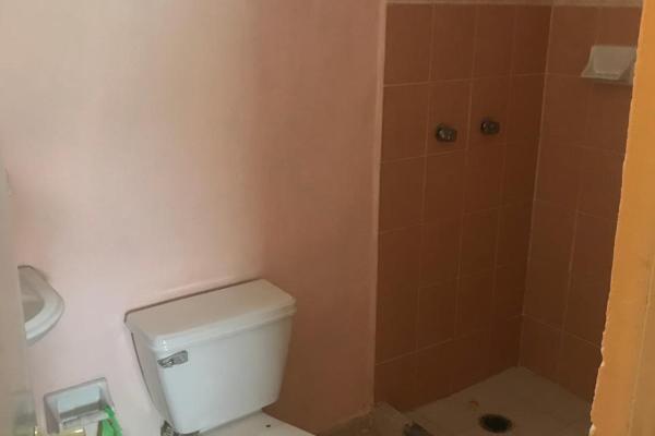 Foto de casa en venta en san luis , 2 de junio, tampico, tamaulipas, 4664851 No. 15