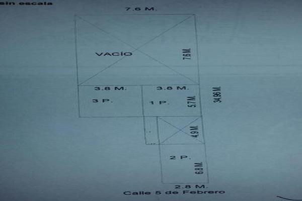 Foto de terreno habitacional en venta en  , san luis, aguascalientes, aguascalientes, 7977012 No. 02