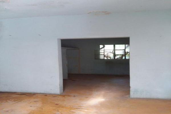 Foto de terreno habitacional en venta en  , san luis, aguascalientes, aguascalientes, 7977012 No. 05