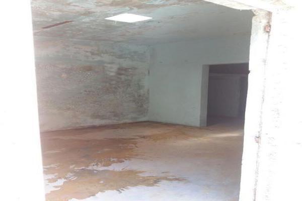 Foto de terreno habitacional en venta en  , san luis, aguascalientes, aguascalientes, 7977012 No. 06