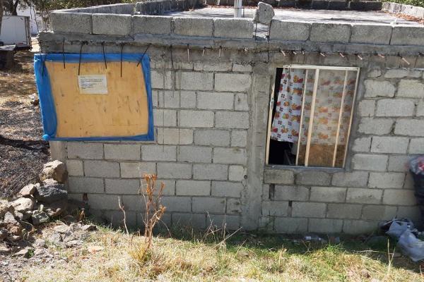 Foto de terreno habitacional en venta en  , san luis apizaquito, apizaco, tlaxcala, 8862303 No. 05