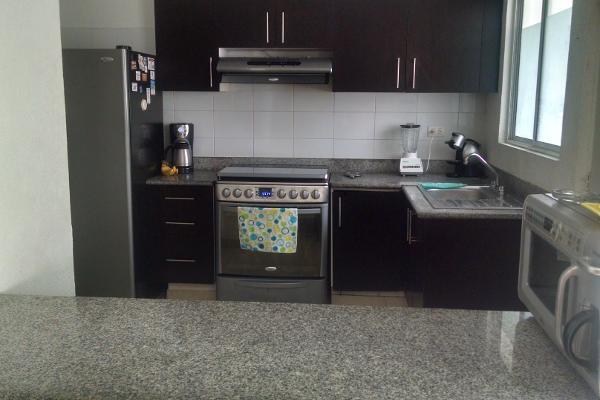 Foto de casa en venta en . , san luis chuburna, mérida, yucatán, 9917083 No. 02
