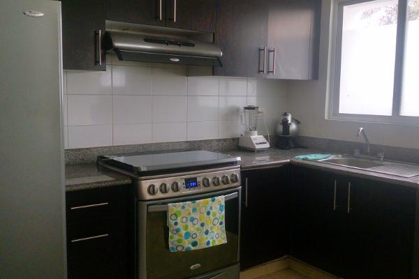 Foto de casa en venta en . , san luis chuburna, mérida, yucatán, 9917083 No. 03
