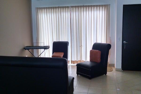 Foto de casa en venta en . , san luis chuburna, mérida, yucatán, 9917083 No. 04