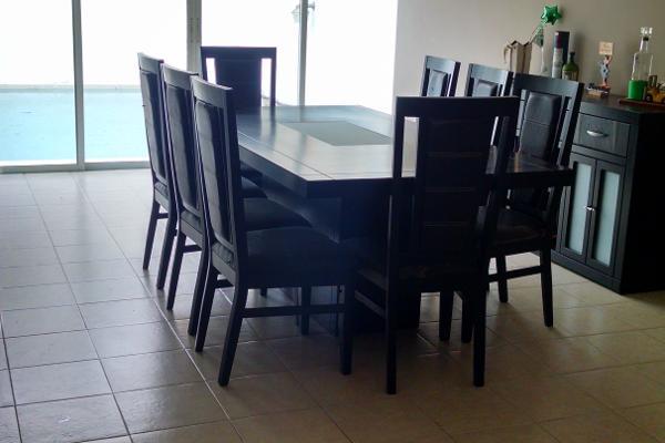 Foto de casa en venta en . , san luis chuburna, mérida, yucatán, 9917083 No. 05