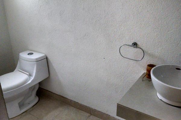 Foto de casa en venta en . , san luis chuburna, mérida, yucatán, 9917083 No. 06