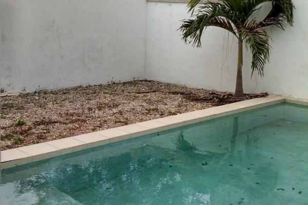 Foto de casa en venta en . , san luis chuburna, mérida, yucatán, 9917083 No. 07