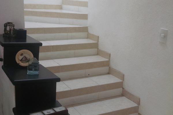 Foto de casa en venta en . , san luis chuburna, mérida, yucatán, 9917083 No. 08