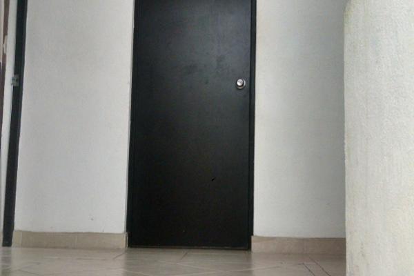Foto de casa en venta en . , san luis chuburna, mérida, yucatán, 9917083 No. 09