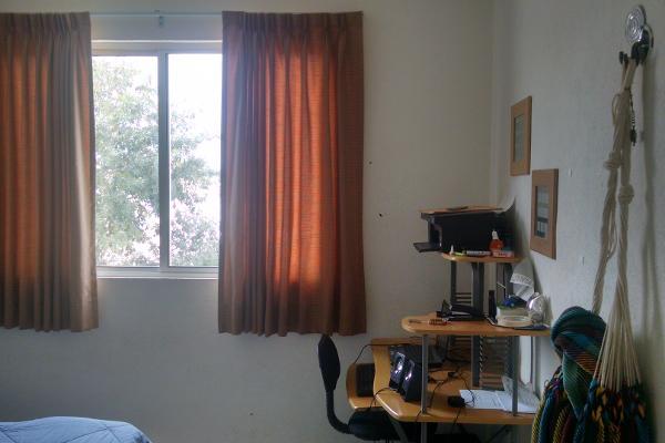 Foto de casa en venta en . , san luis chuburna, mérida, yucatán, 9917083 No. 12