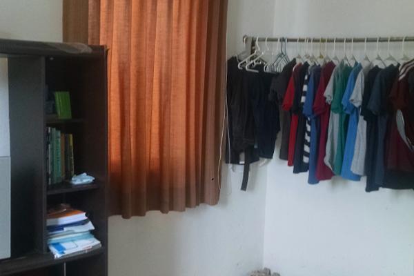 Foto de casa en venta en . , san luis chuburna, mérida, yucatán, 9917083 No. 15