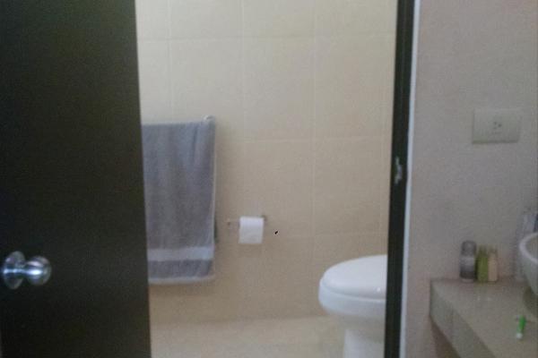 Foto de casa en venta en . , san luis chuburna, mérida, yucatán, 9917083 No. 16