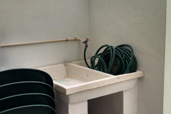 Foto de casa en venta en . , san luis chuburna, mérida, yucatán, 9917083 No. 19