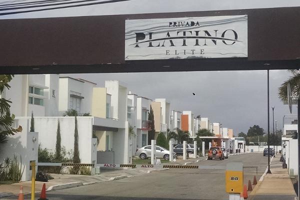 Foto de casa en venta en . , san luis chuburna, mérida, yucatán, 9917083 No. 26