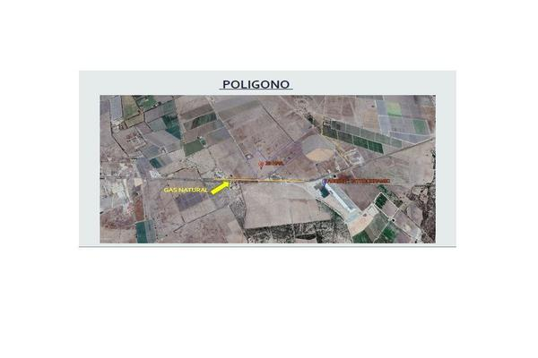 Foto de terreno habitacional en venta en  , san luis de la paz centro, san luis de la paz, guanajuato, 15241212 No. 03