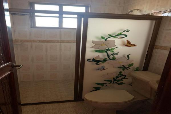 Foto de casa en venta en san luis de la paz , villas del parque, salamanca, guanajuato, 12500187 No. 03