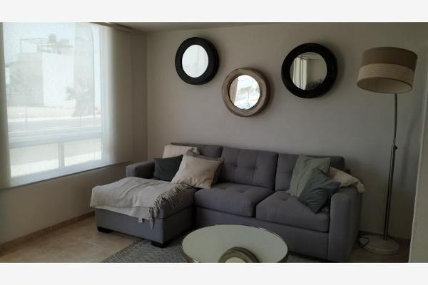 Foto de casa en venta en  , san luis, mineral de la reforma, hidalgo, 8118190 No. 02