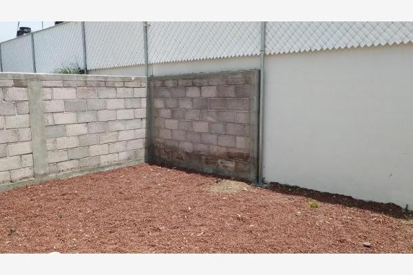 Foto de casa en venta en  , san luis, mineral de la reforma, hidalgo, 8118190 No. 05