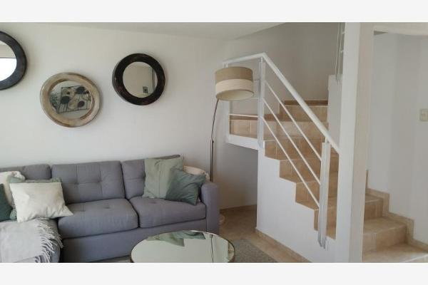 Foto de casa en venta en  , san luis, mineral de la reforma, hidalgo, 8118190 No. 06