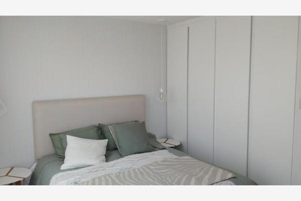 Foto de casa en venta en  , san luis, mineral de la reforma, hidalgo, 8118190 No. 09