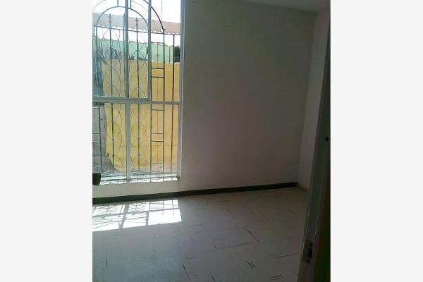 Foto de casa en venta en san luis potosi 85, bonito san vicente, chicoloapan, m?xico, 4652417 No. 05