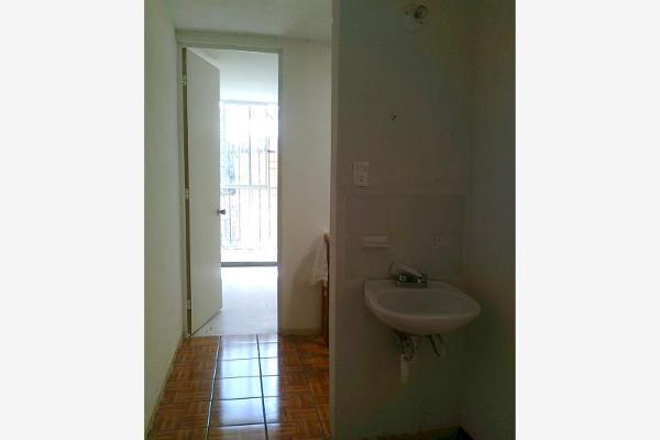 Foto de casa en venta en san luis potosi 85, bonito san vicente, chicoloapan, m?xico, 4652417 No. 07