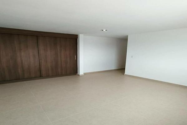 Foto de casa en venta en  , san luis potosí centro, san luis potosí, san luis potosí, 10200432 No. 05
