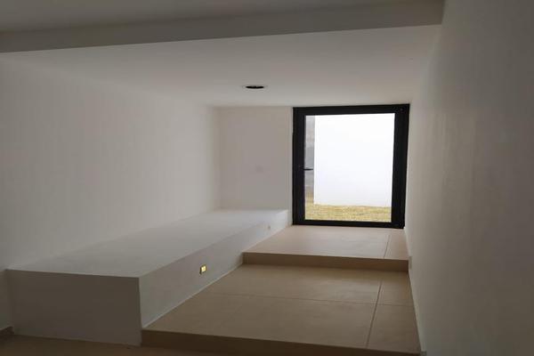 Foto de casa en venta en  , san luis potosí centro, san luis potosí, san luis potosí, 10200432 No. 06