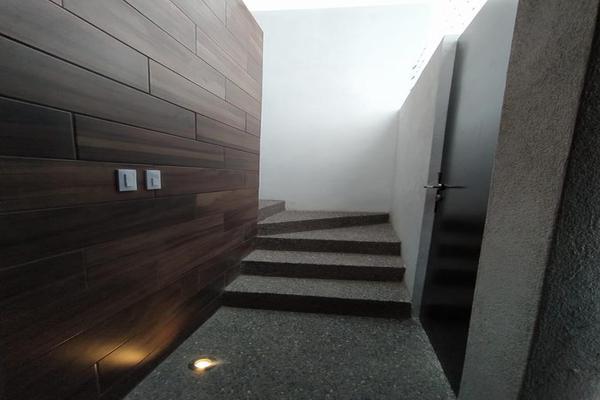 Foto de casa en venta en  , san luis potosí centro, san luis potosí, san luis potosí, 10200432 No. 07