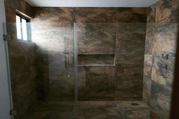 Foto de casa en venta en  , san luis potosí centro, san luis potosí, san luis potosí, 10200432 No. 08