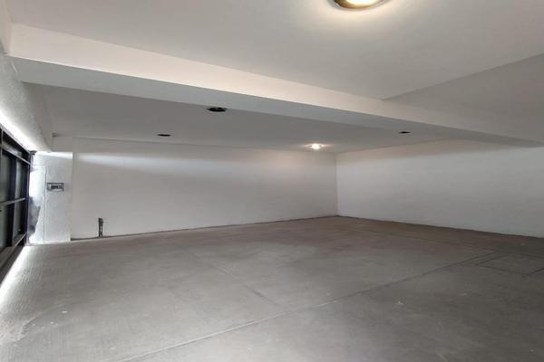 Foto de casa en venta en  , san luis potosí centro, san luis potosí, san luis potosí, 10200432 No. 09