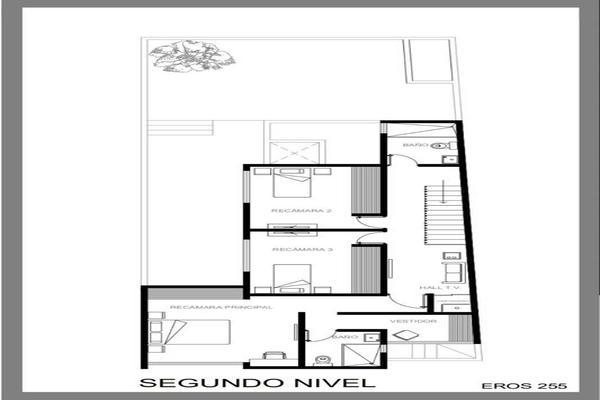 Foto de casa en venta en  , san luis potosí centro, san luis potosí, san luis potosí, 10200432 No. 12