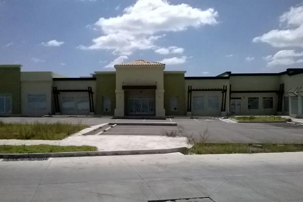 Foto de local en venta en  , san luis, san luis potosí, san luis potosí, 2715570 No. 03