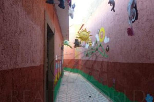Foto de casa en venta en  , san luis potosí centro, san luis potosí, san luis potosí, 5453580 No. 02