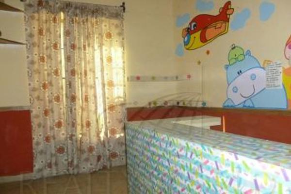 Foto de casa en venta en  , san luis potosí centro, san luis potosí, san luis potosí, 5453580 No. 03