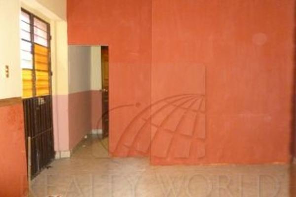 Foto de casa en venta en  , san luis potosí centro, san luis potosí, san luis potosí, 5453580 No. 04