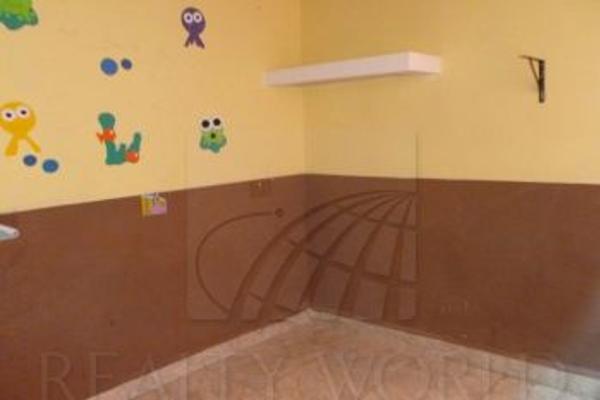 Foto de casa en venta en  , san luis potosí centro, san luis potosí, san luis potosí, 5453580 No. 05