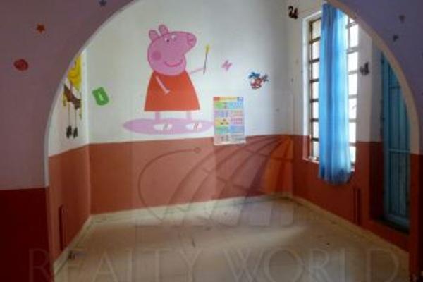 Foto de casa en venta en  , san luis potosí centro, san luis potosí, san luis potosí, 5453580 No. 06
