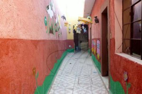 Foto de casa en venta en  , san luis potosí centro, san luis potosí, san luis potosí, 5453580 No. 07