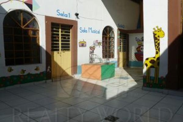 Foto de casa en venta en  , san luis potosí centro, san luis potosí, san luis potosí, 5453580 No. 08