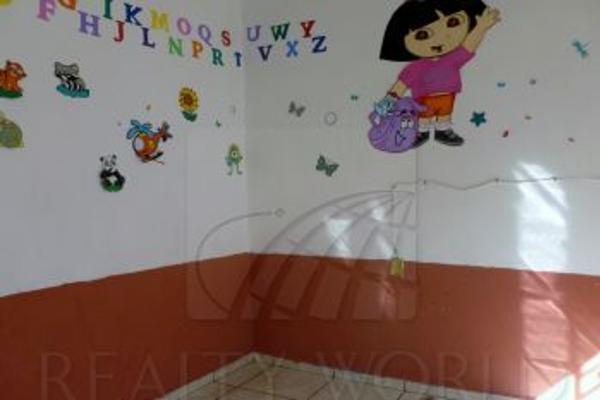 Foto de casa en venta en  , san luis potosí centro, san luis potosí, san luis potosí, 5453580 No. 09