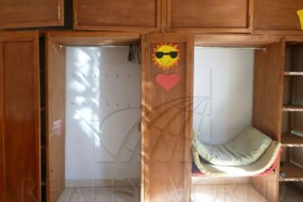 Foto de casa en venta en  , san luis potosí centro, san luis potosí, san luis potosí, 5453580 No. 12