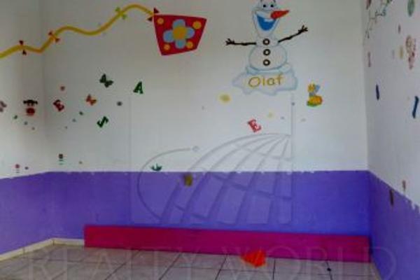 Foto de casa en venta en  , san luis potosí centro, san luis potosí, san luis potosí, 5453580 No. 13