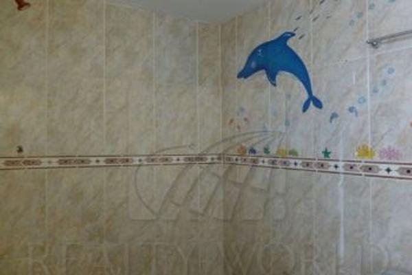 Foto de casa en venta en  , san luis potosí centro, san luis potosí, san luis potosí, 5453580 No. 14