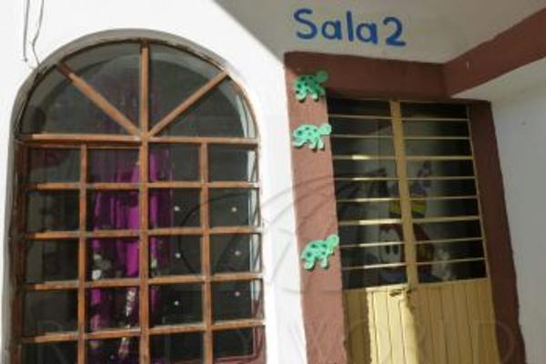 Foto de casa en venta en  , san luis potosí centro, san luis potosí, san luis potosí, 5453580 No. 15