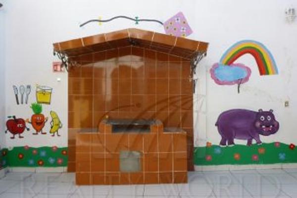 Foto de casa en venta en  , san luis potosí centro, san luis potosí, san luis potosí, 5453580 No. 16