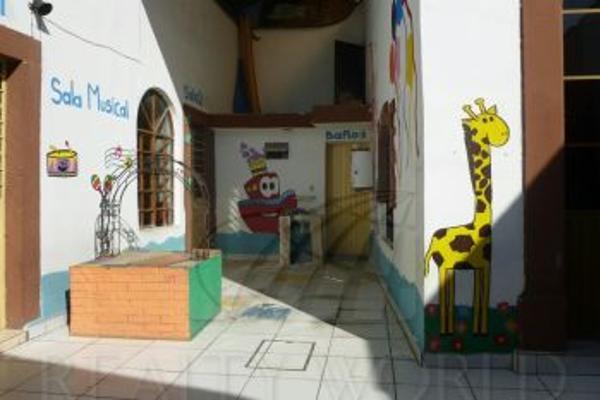 Foto de casa en venta en  , san luis potosí centro, san luis potosí, san luis potosí, 5453580 No. 17