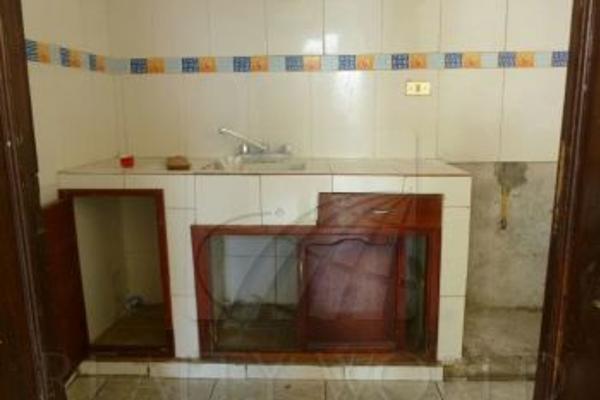 Foto de casa en venta en  , san luis potosí centro, san luis potosí, san luis potosí, 5453580 No. 18